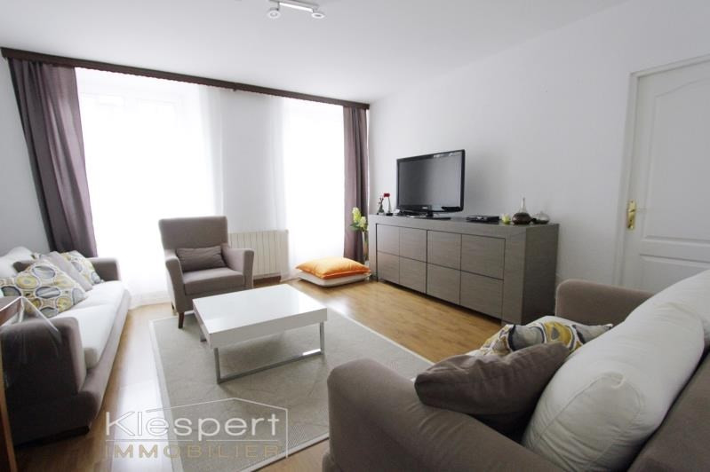 Investment property building Barr 527 000€ - Picture 1