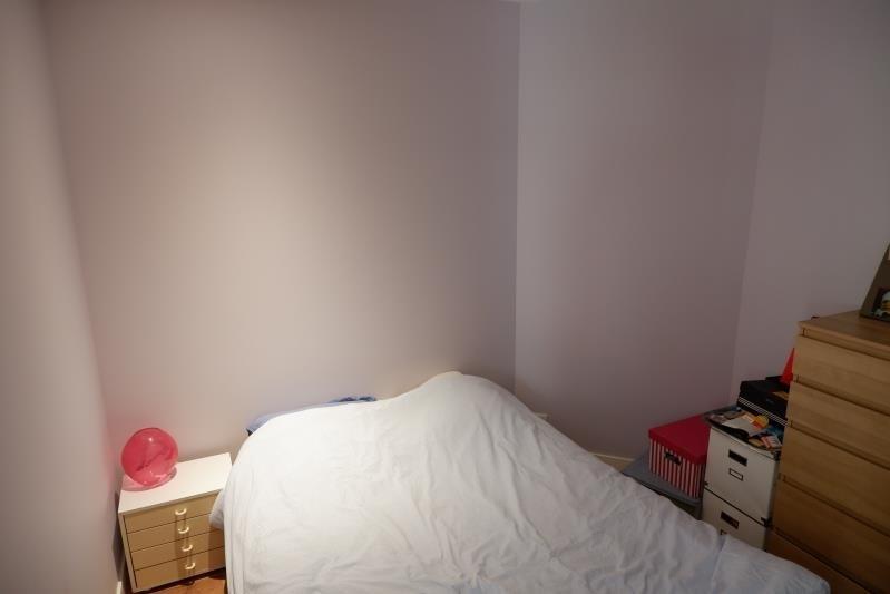 Sale apartment Maisons-laffitte 405000€ - Picture 5