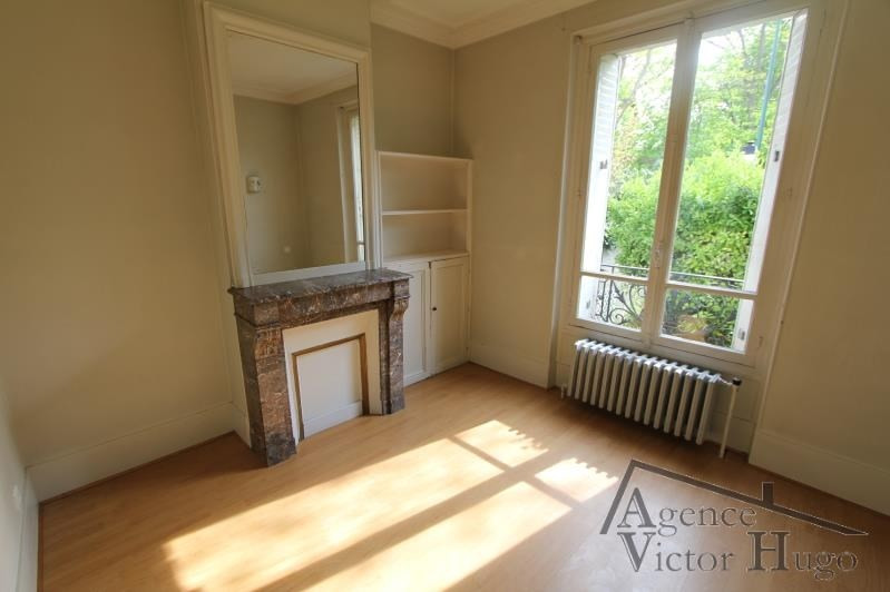 Vente appartement Rueil malmaison 550 000€ - Photo 6