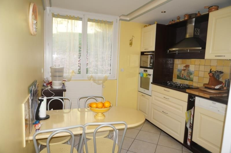 Vente appartement Vienne 175 000€ - Photo 9