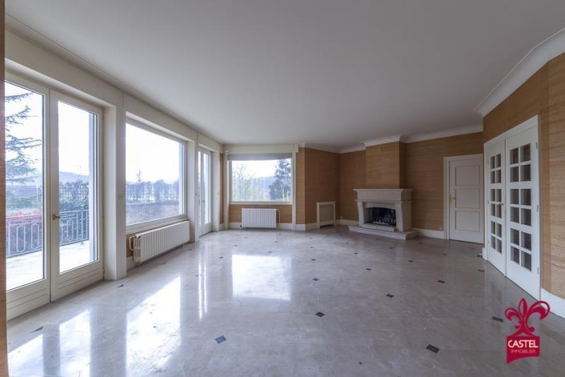 Vente maison / villa Chindrieux 450000€ - Photo 6