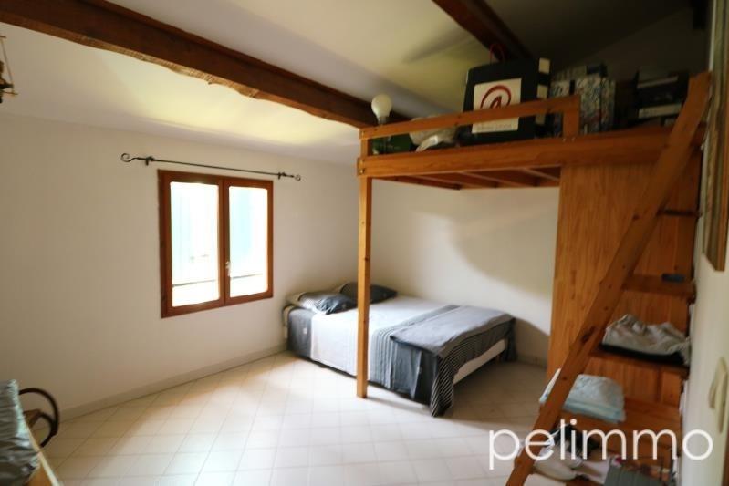 Sale house / villa Senas 315000€ - Picture 6