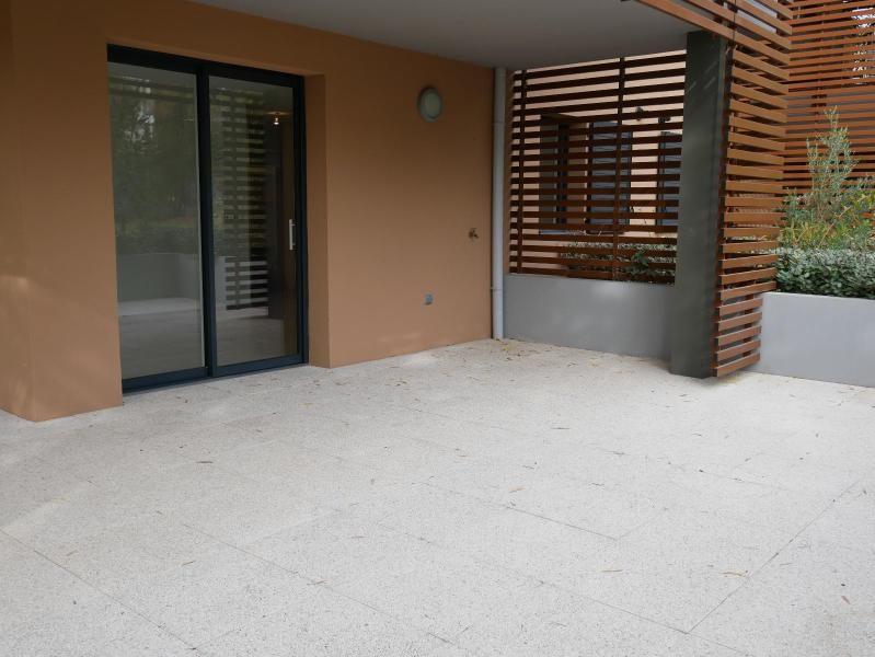 Location appartement Aix en provence 1214€ CC - Photo 4