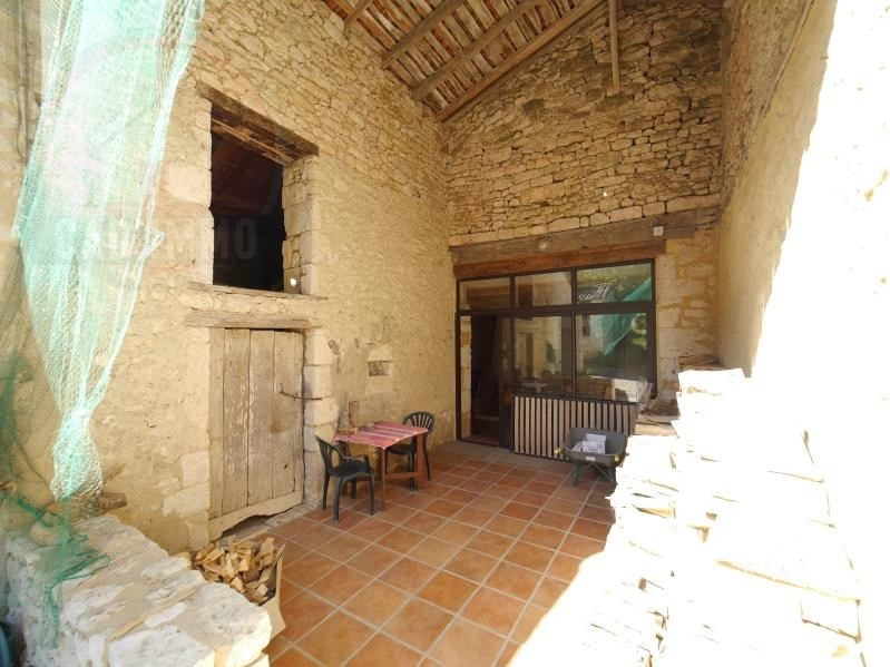 Vente maison / villa Flaugeac 181 000€ - Photo 5