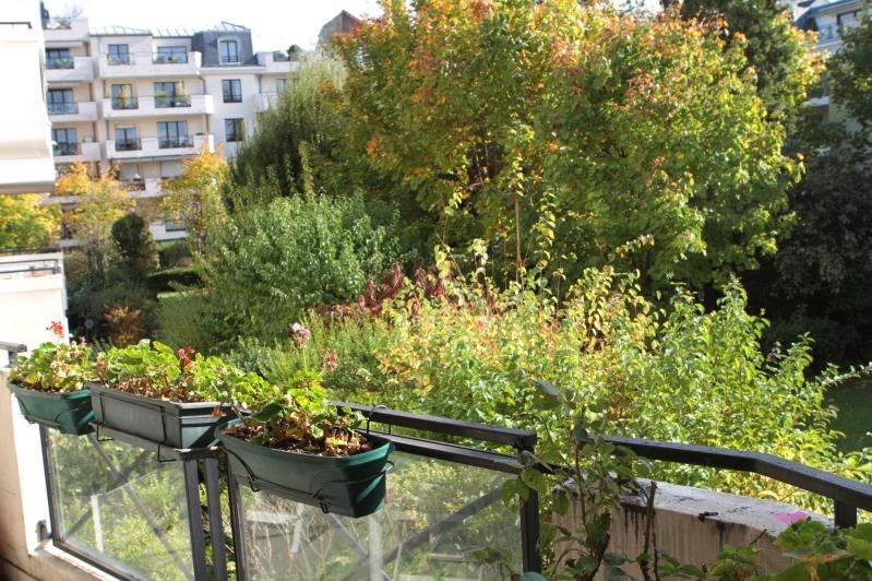 Vente appartement Garenne colombes 545900€ - Photo 2