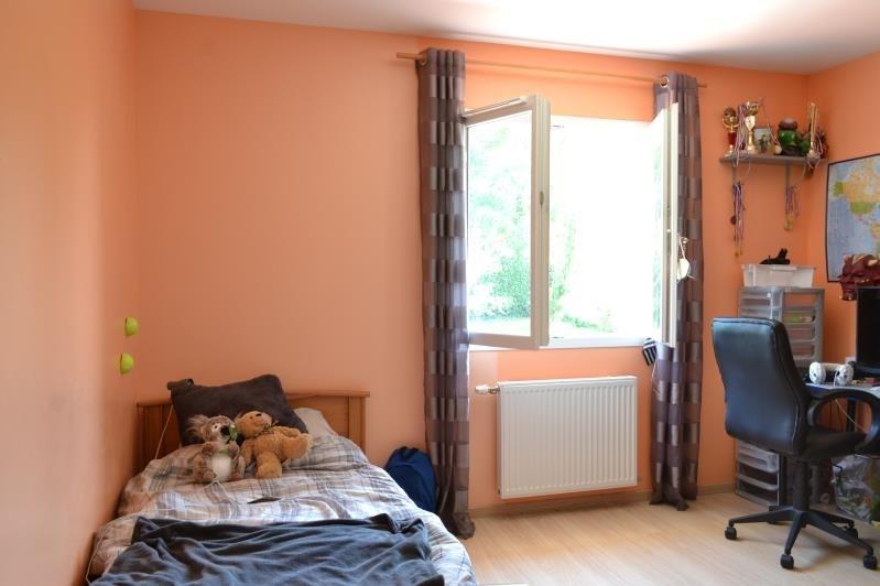 Sale house / villa Mions 635000€ - Picture 17