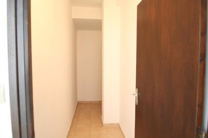 Vente appartement La rochette 122 000€ - Photo 12