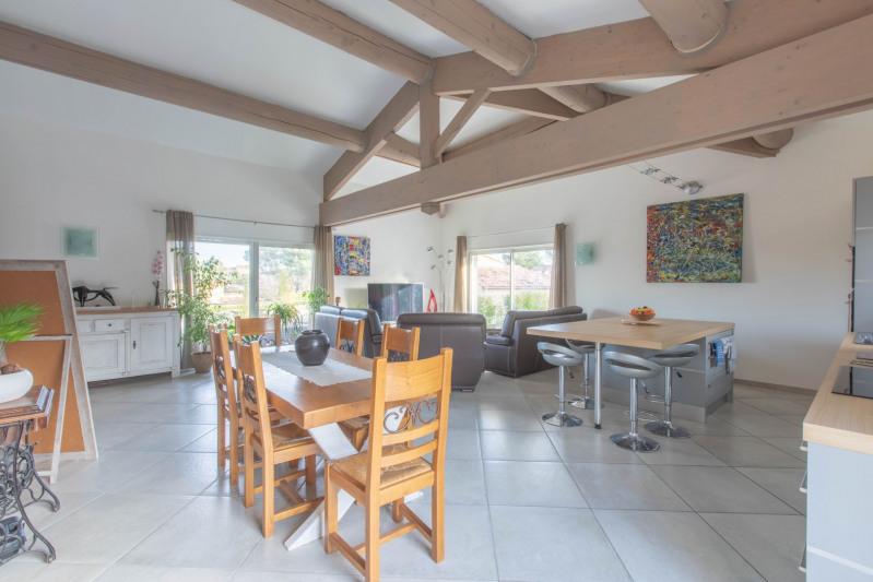 Vente de prestige maison / villa Gréasque 785000€ - Photo 5