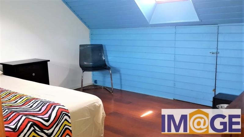 Sale apartment St martin 132000€ - Picture 4