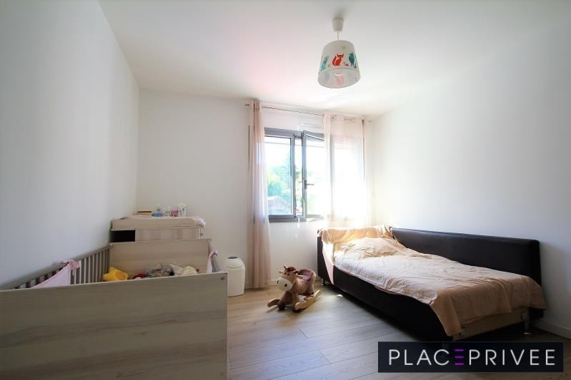 Vente de prestige maison / villa Nancy 585 000€ - Photo 10