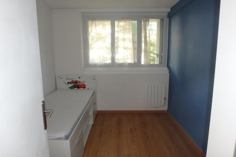 Rental apartment Viroflay 1100€ CC - Picture 5