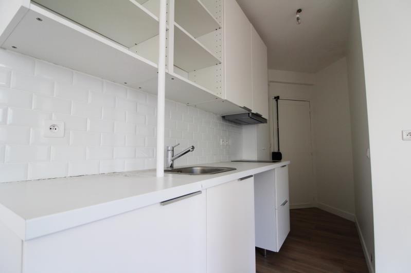 Vente appartement Paris 19ème 235000€ - Photo 3