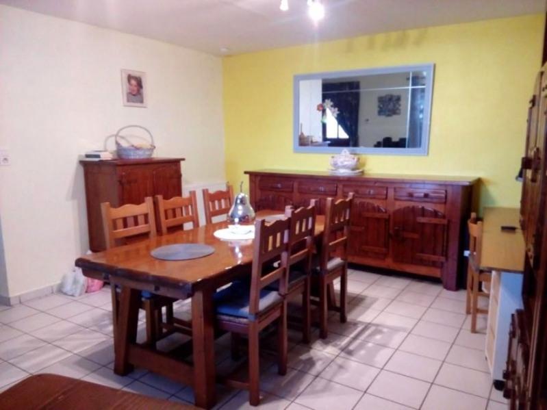Vente maison / villa Le coteau 192000€ - Photo 1