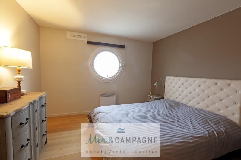 Vente appartement Fort lmahon plage 478000€ - Photo 4