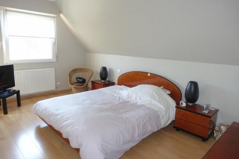 Vente maison / villa Camphin en carembault 499000€ - Photo 3