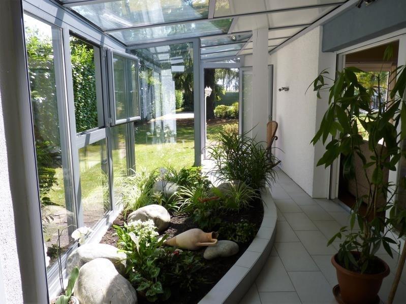 Verkoop van prestige  huis Idron lee ousse sendets 650000€ - Foto 7