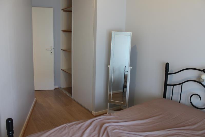Rental apartment Langon 495€ CC - Picture 3