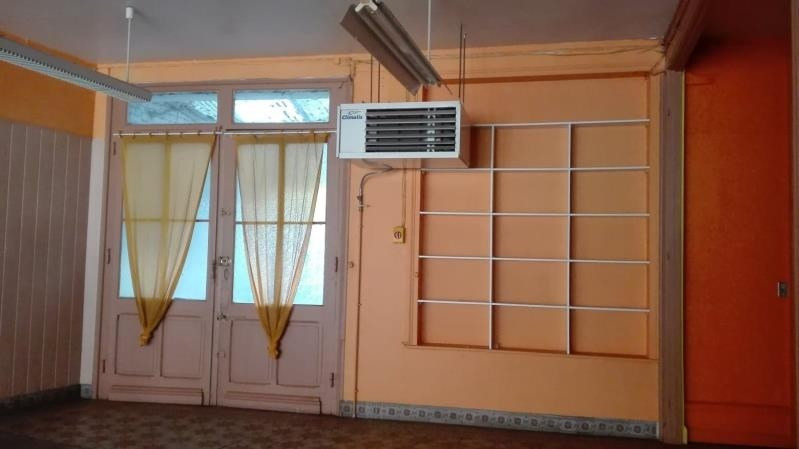 Vente immeuble Henin beaumont 210000€ - Photo 6