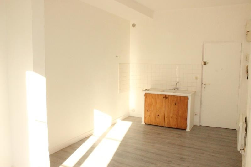 Sale apartment La ferte gaucher 45 000€ - Picture 2