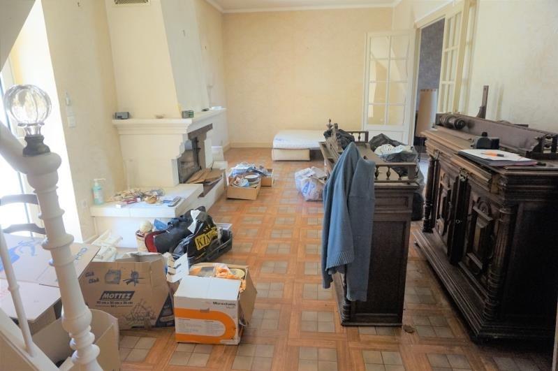 Sale house / villa Le mans 345000€ - Picture 2