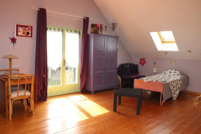 Sale house / villa La ferte gaucher 225000€ - Picture 5