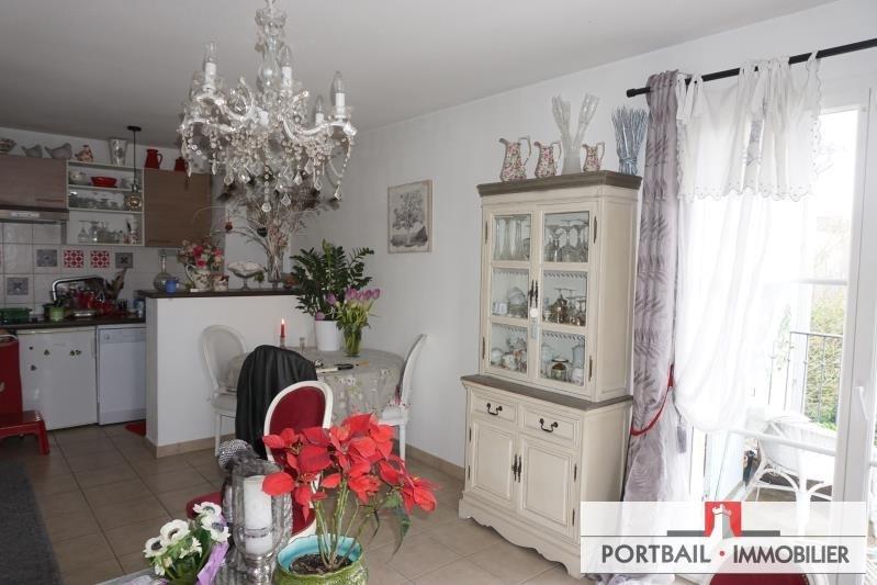 Vente appartement St martin lacaussade 55000€ - Photo 3