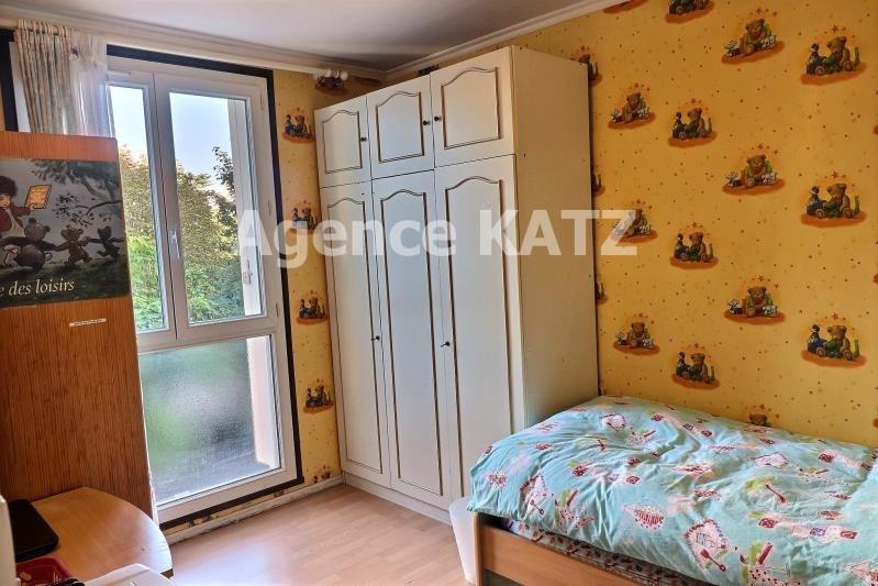 Vente appartement Chatou 210000€ - Photo 6
