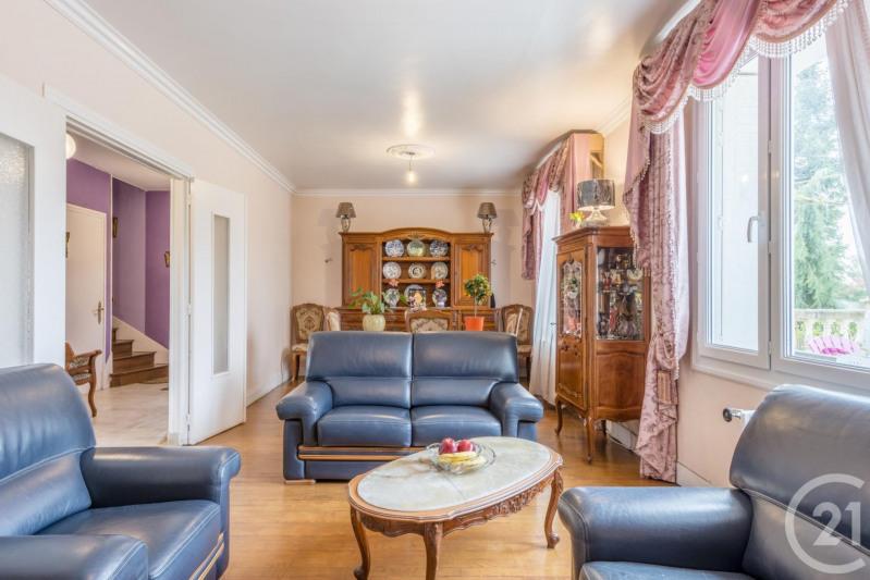 Venta  casa St contest 479000€ - Fotografía 1