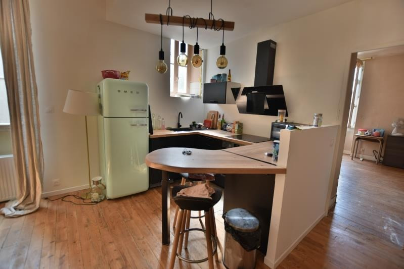 Vente appartement Pau 98 000€ - Photo 2