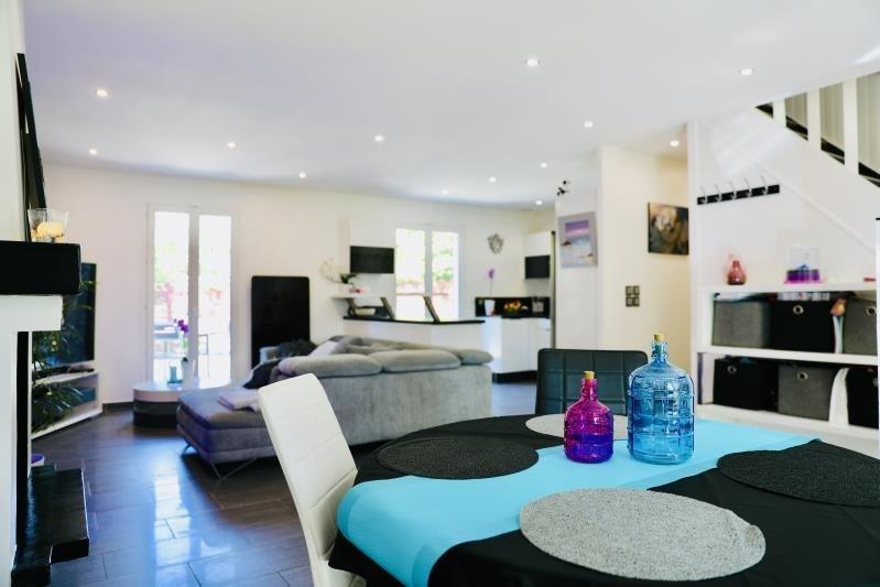Vente maison / villa St leu la foret 369000€ - Photo 1