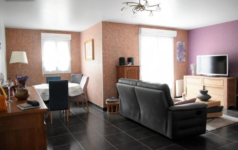 Revenda casa Les essarts le roi 355000€ - Fotografia 1