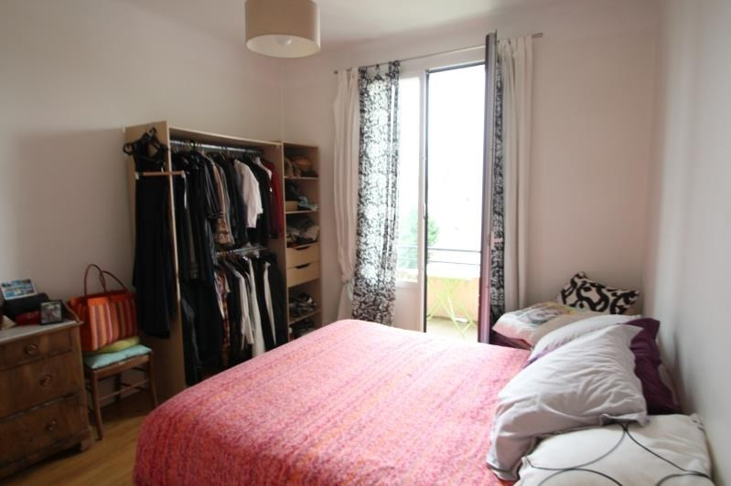 Sale apartment Chambery 221 000€ - Picture 8
