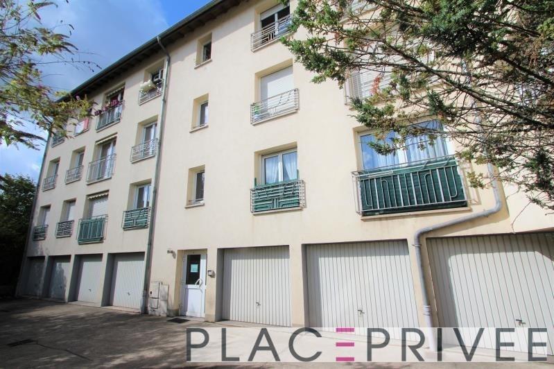 Vente immeuble Neuves maisons 970000€ - Photo 1
