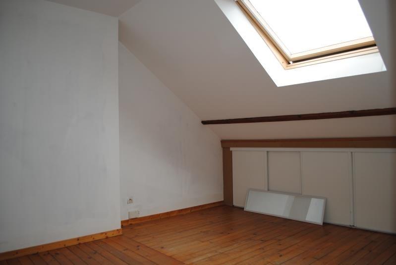 Sale apartment Malo les bains 135966€ - Picture 6