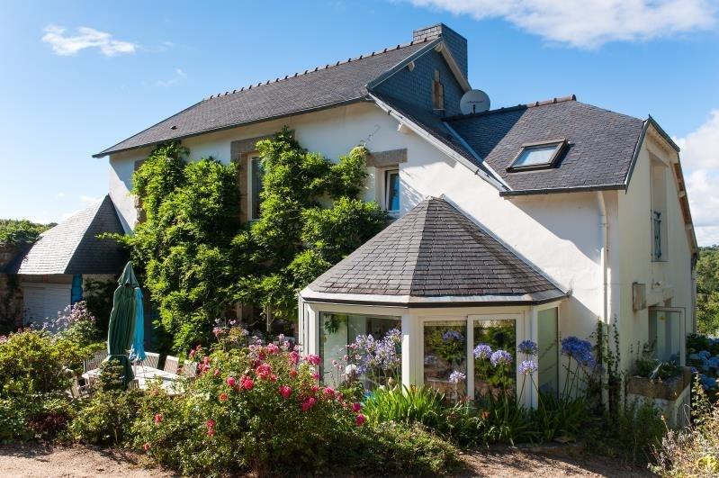 Vente de prestige maison / villa Moelan sur mer 752400€ - Photo 2