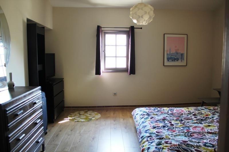 Rental apartment Villeneuve les avignon 750€ CC - Picture 8