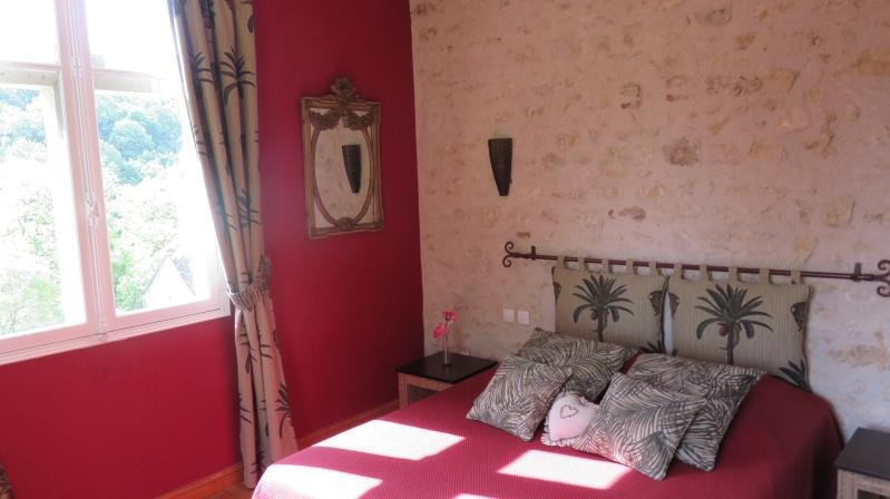 Vente de prestige château Azay le rideau 1565000€ - Photo 8