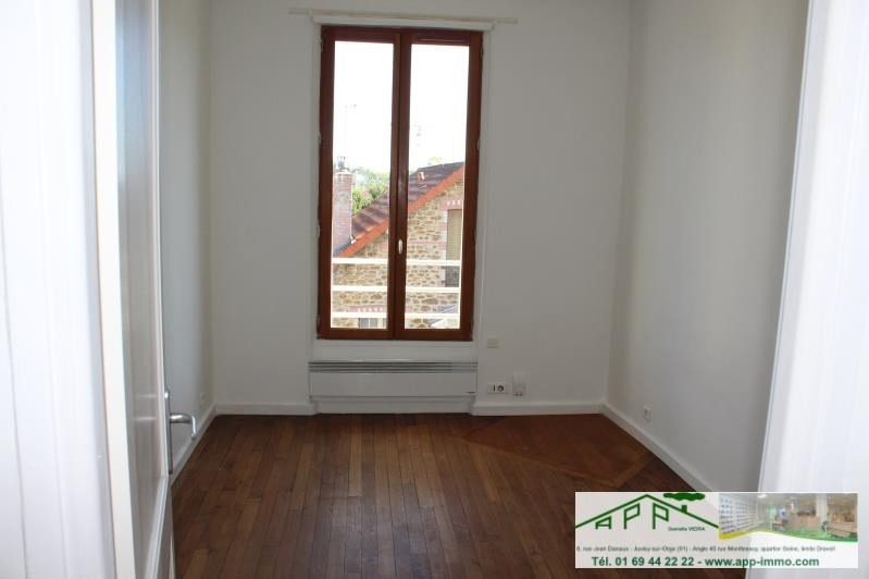 Location appartement 91200 637€ CC - Photo 2