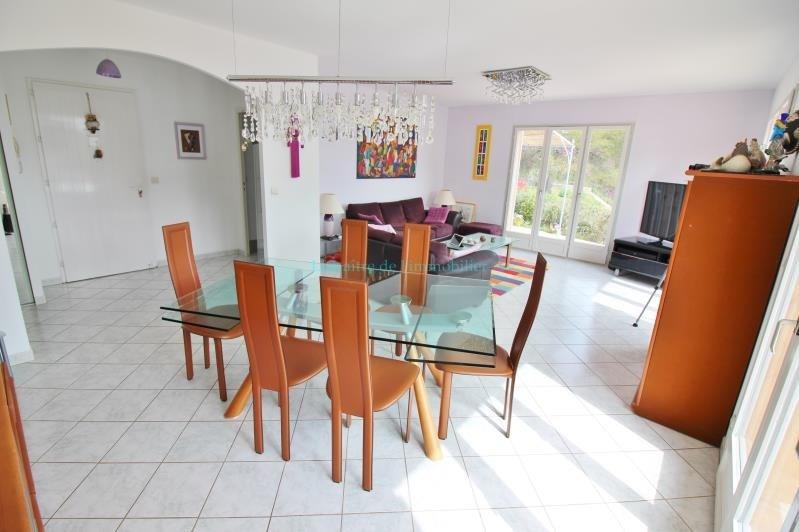 Vente de prestige maison / villa Peymeinade 624000€ - Photo 8