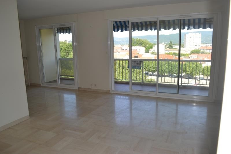 Life annuity apartment Montelimar 153 000€ - Picture 2