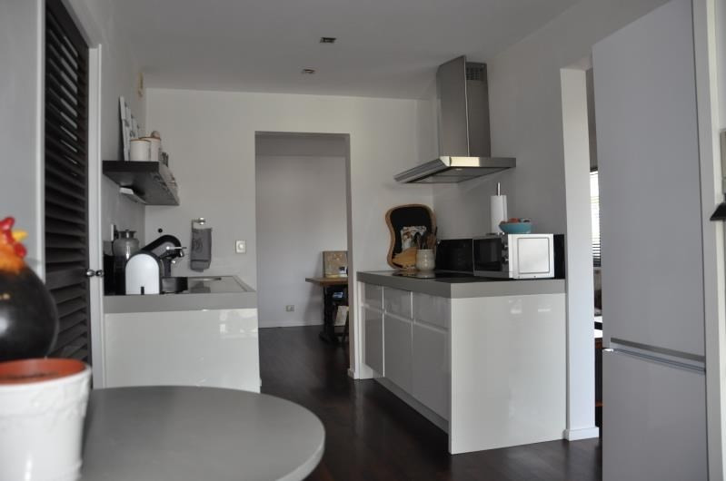 Vente appartement Oyonnax 178 000€ - Photo 6