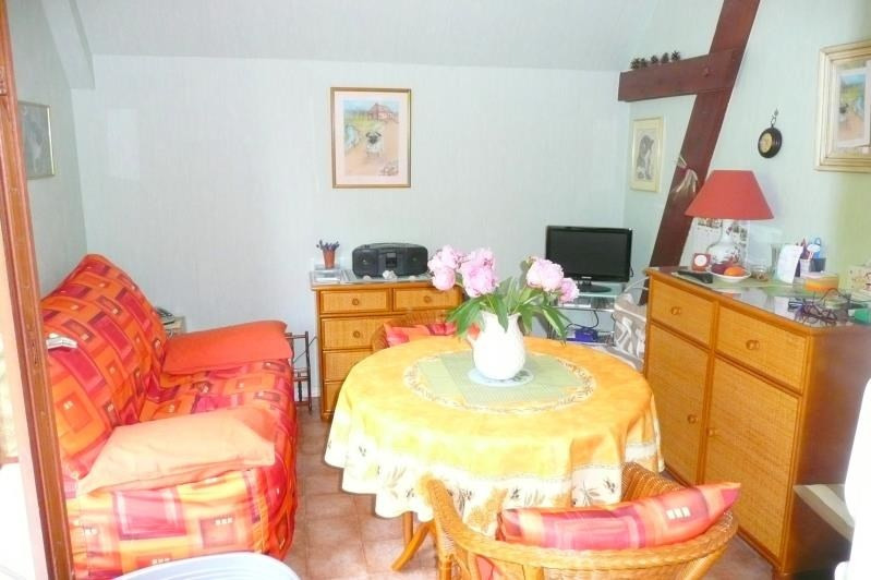 Vente appartement Villers-sur-mer 79 900€ - Photo 2