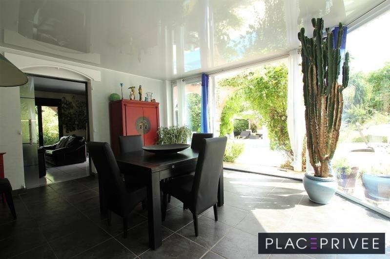 Deluxe sale house / villa Nancy 845000€ - Picture 8