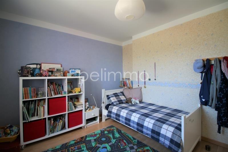 Sale house / villa Lancon provence 399000€ - Picture 8