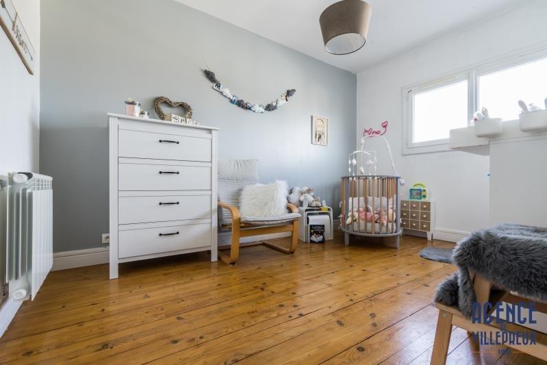 Sale apartment Villepreux 240000€ - Picture 5