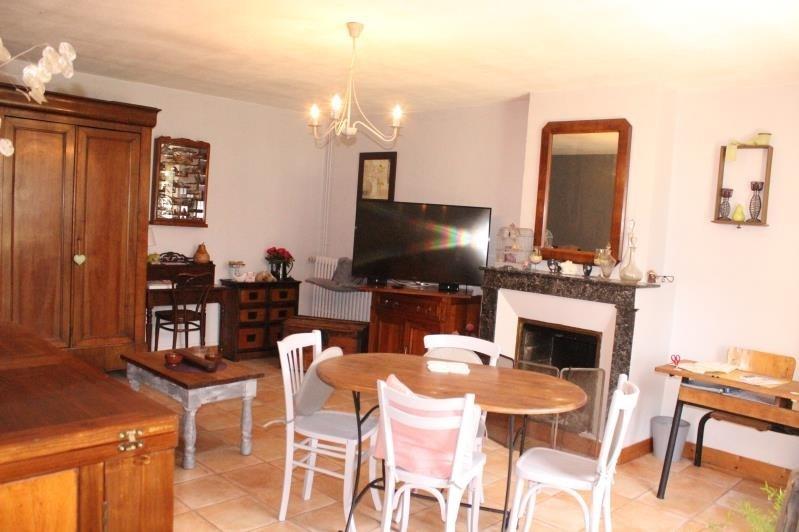 Sale house / villa La ferte gaucher 225000€ - Picture 4