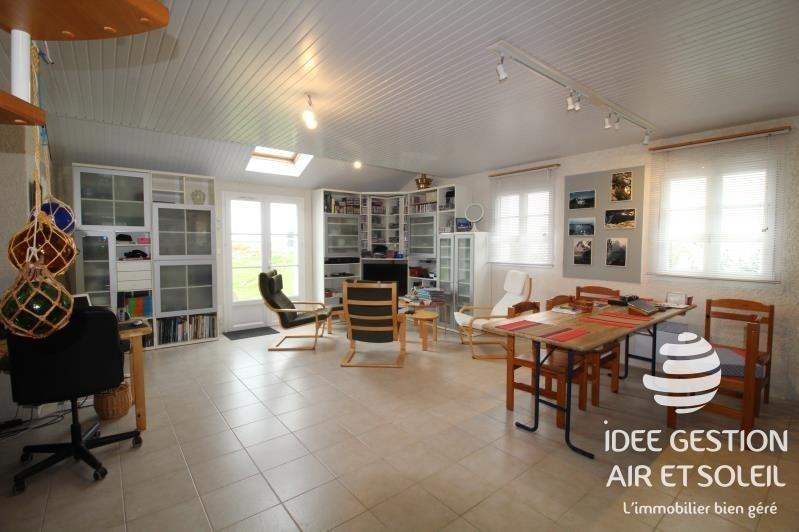 Vente maison / villa Bangor 502464€ - Photo 2