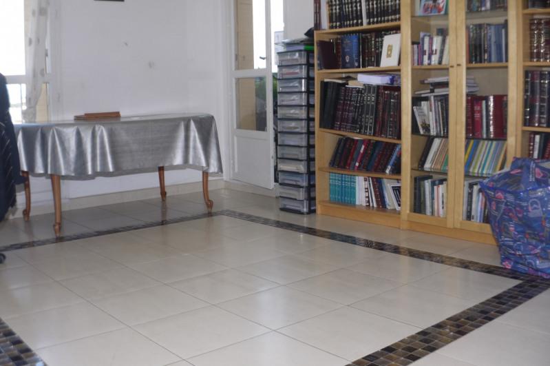 Location appartement Marseille 10ème 970€ CC - Photo 1