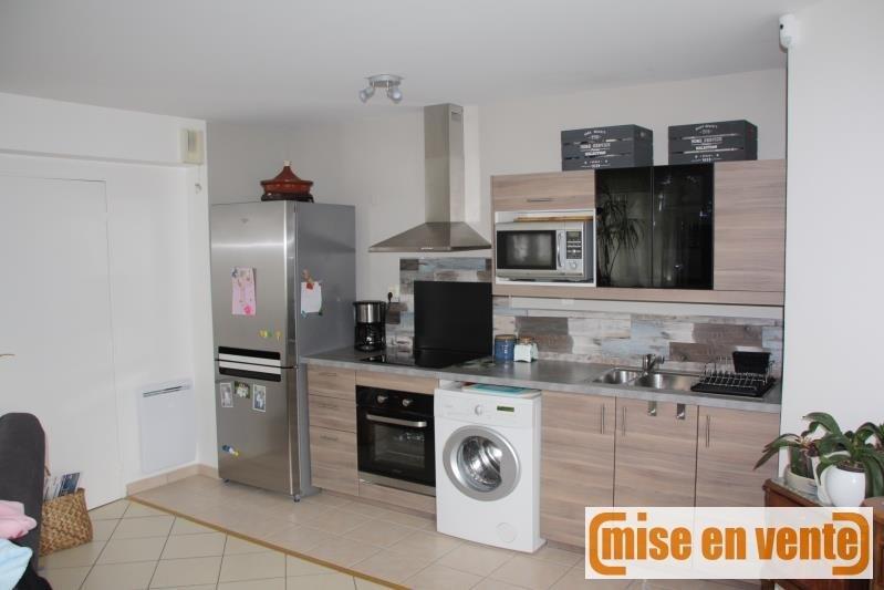 出售 公寓 Noisy le grand 239000€ - 照片 2