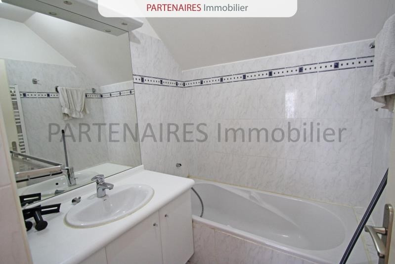 Vente appartement Le chesnay 348000€ - Photo 7